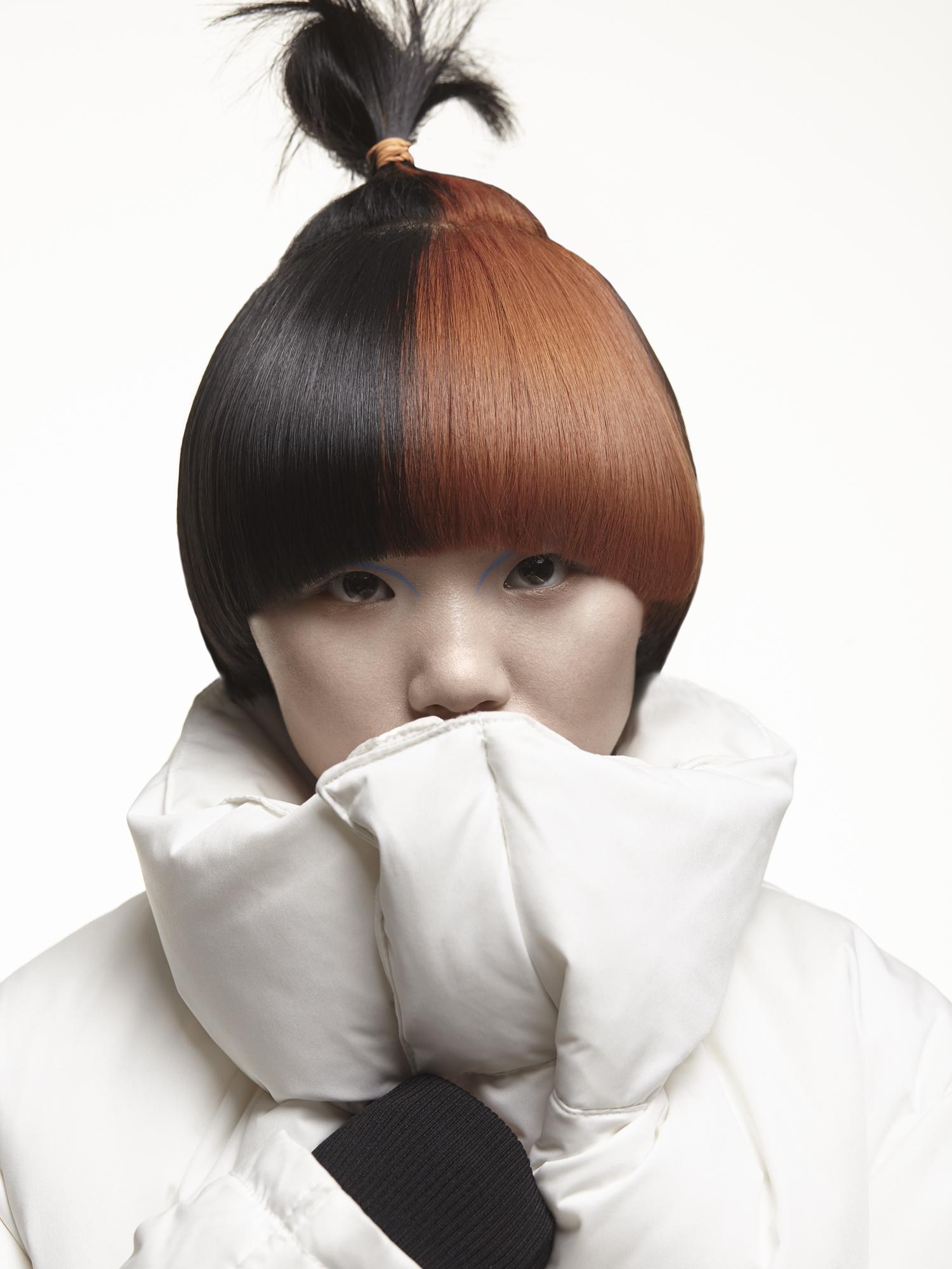 Editorial Korean Ginger tiff9.jpg
