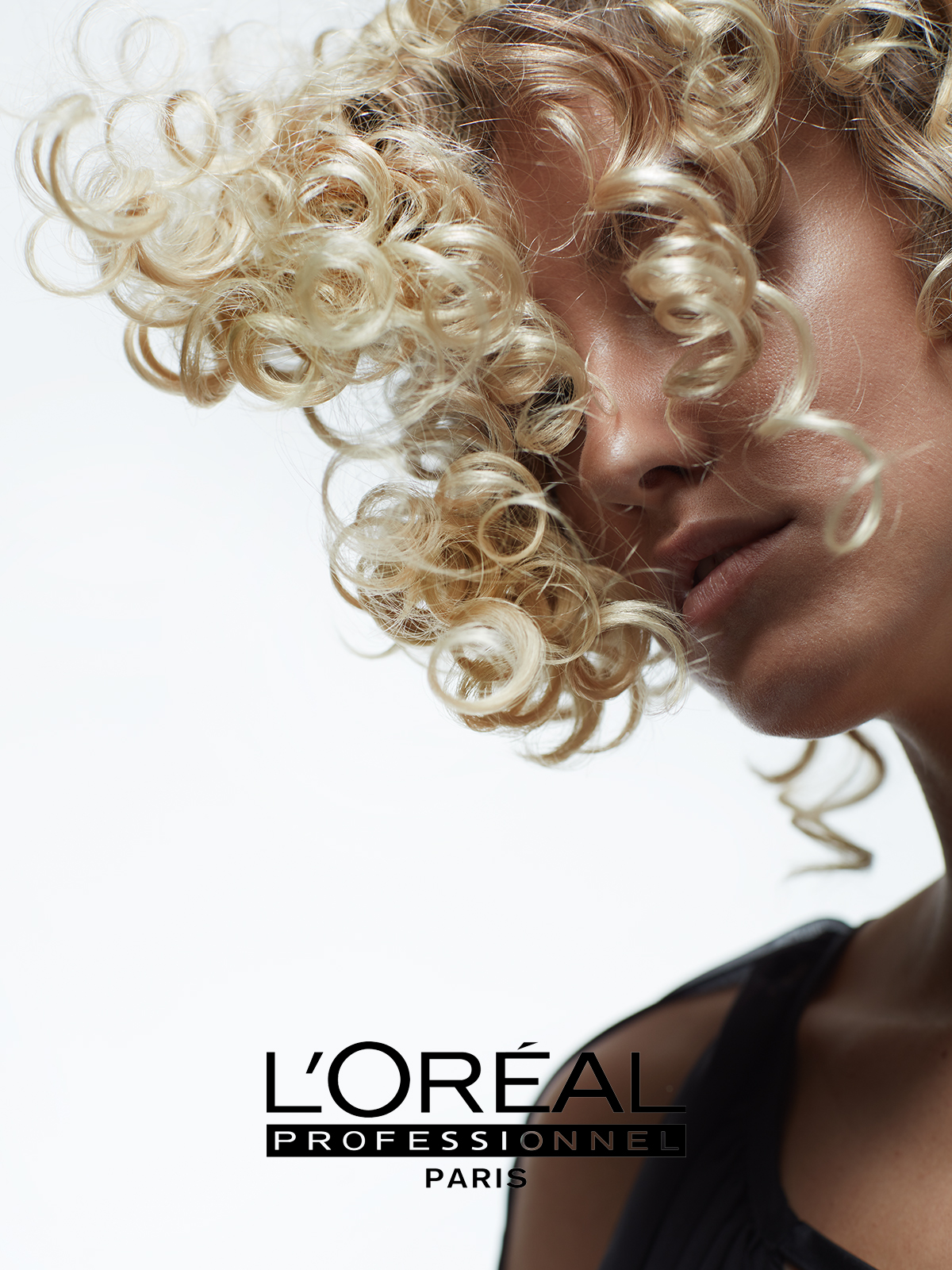 Loreal lookbook 2018 8.jpg