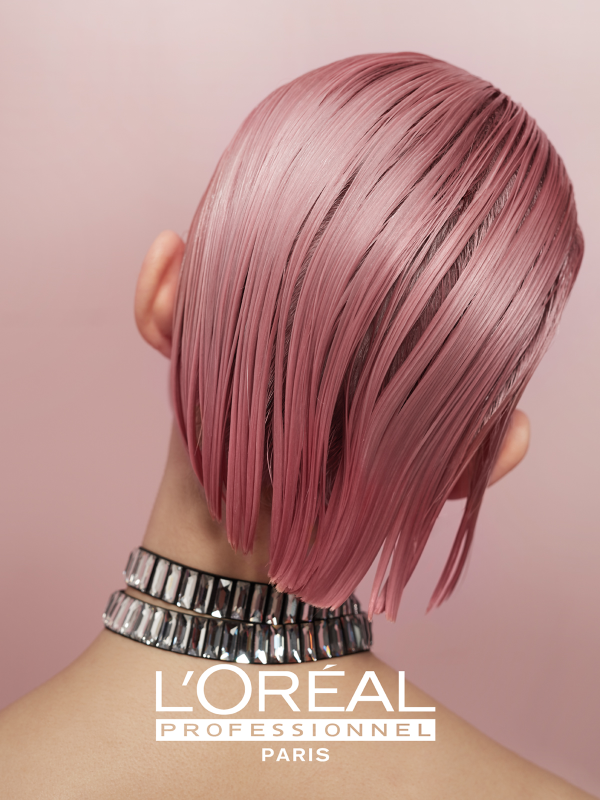 Loreal lookbook 2018 j8.jpg