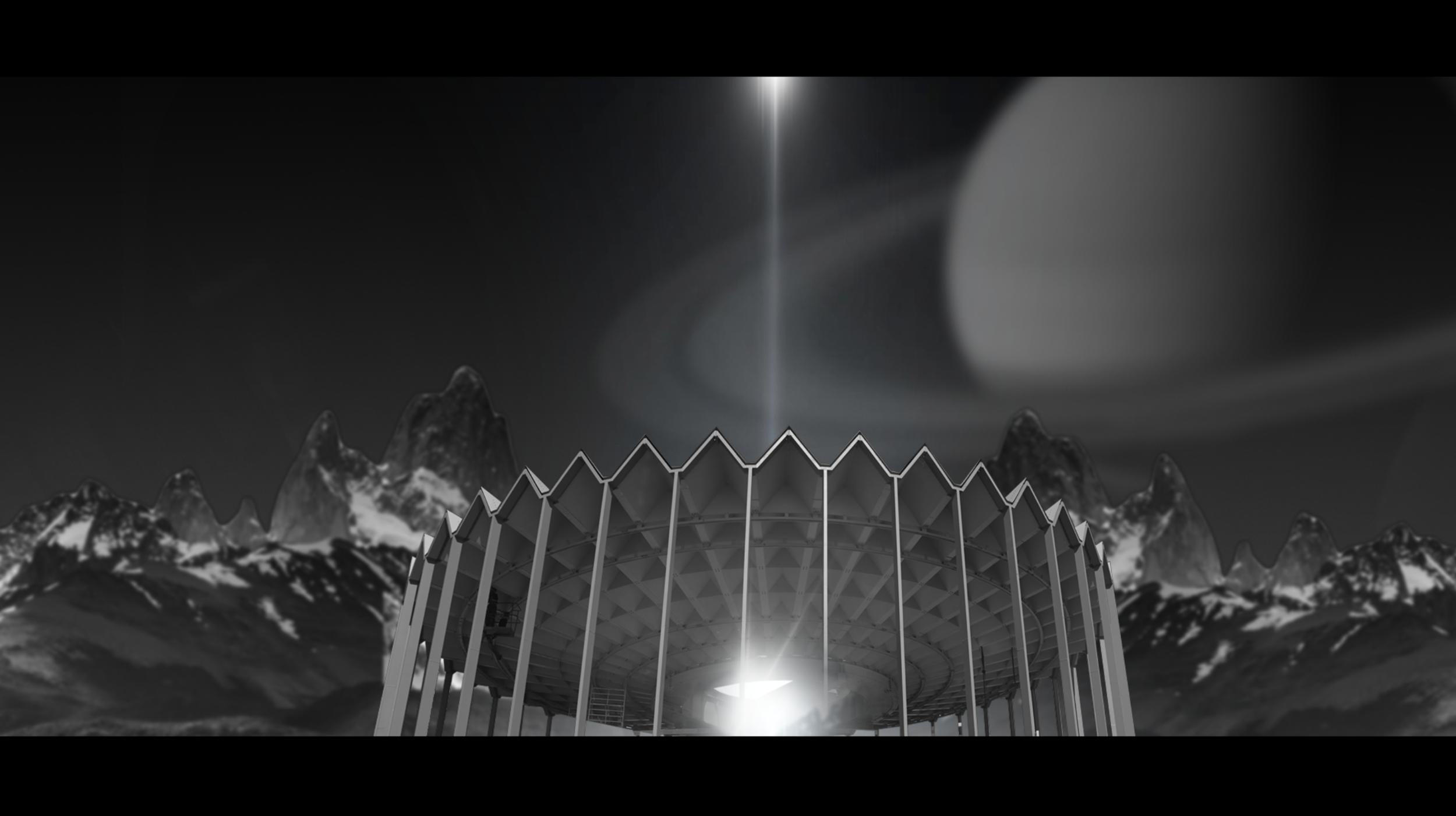 Zrzut ekranu 2018-09-26 o 12.47.52.png