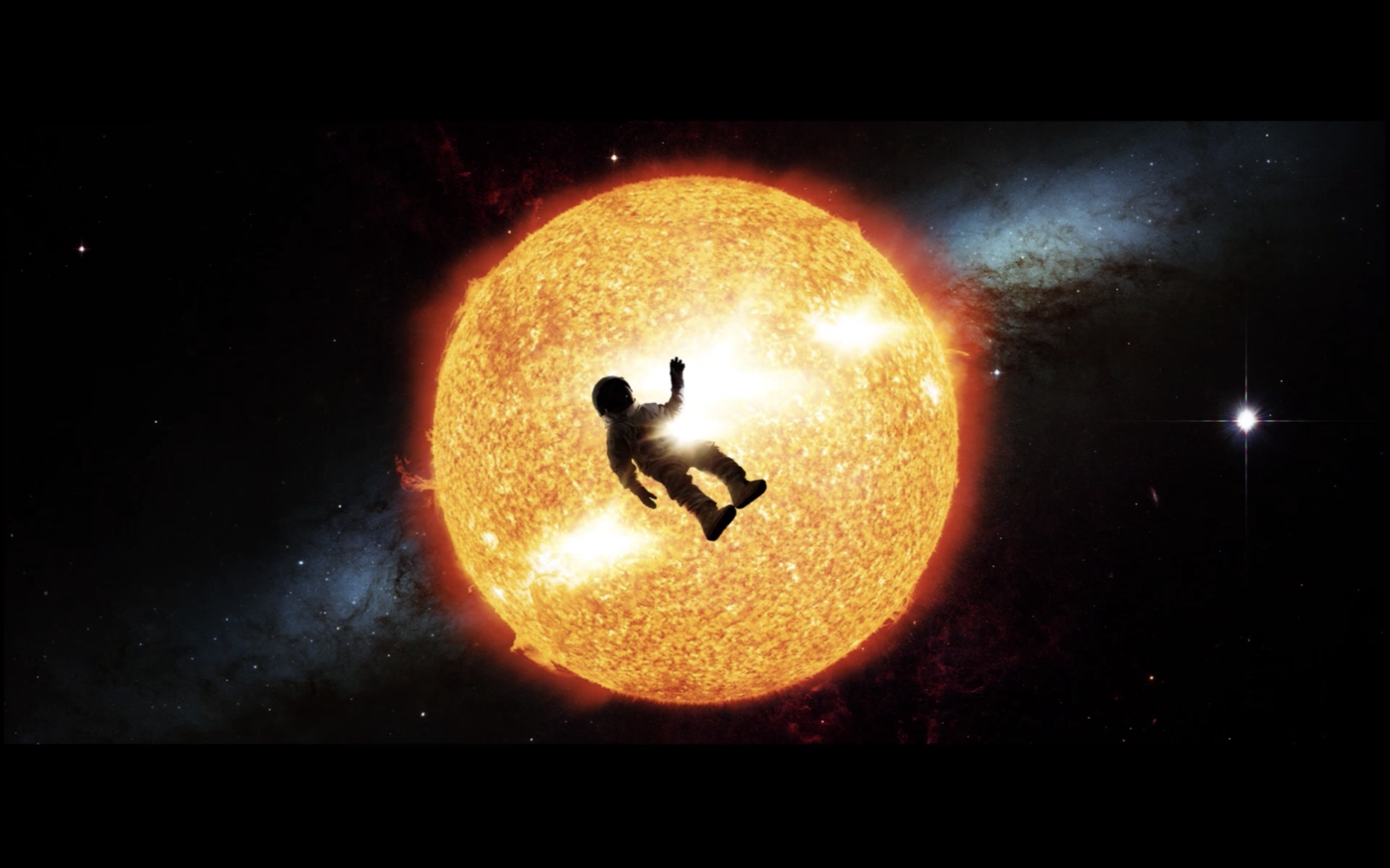 Zrzut ekranu 2018-09-26 o 23.55.46.png