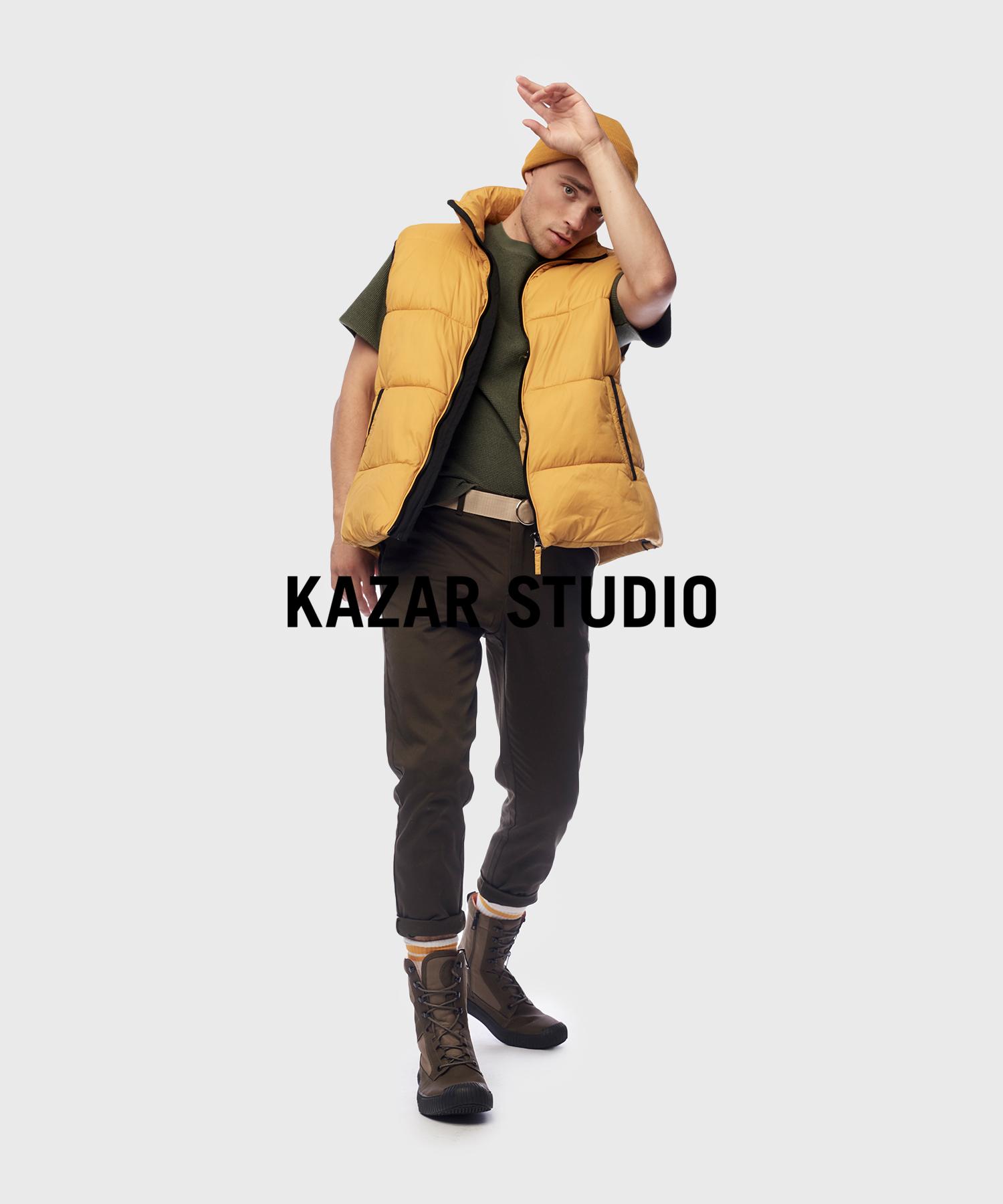 kazar studio00002.jpg