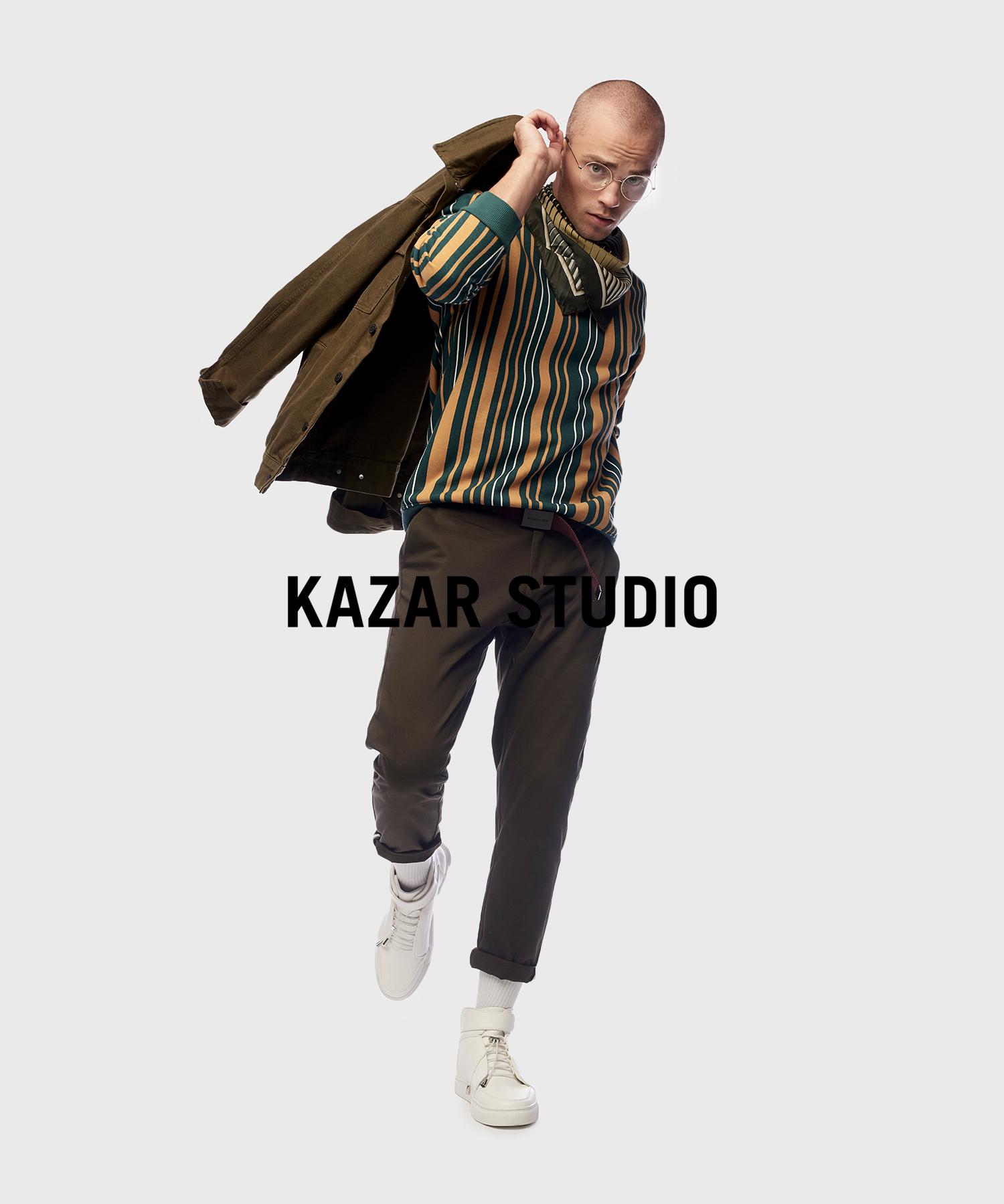 kazar studio00007.jpg