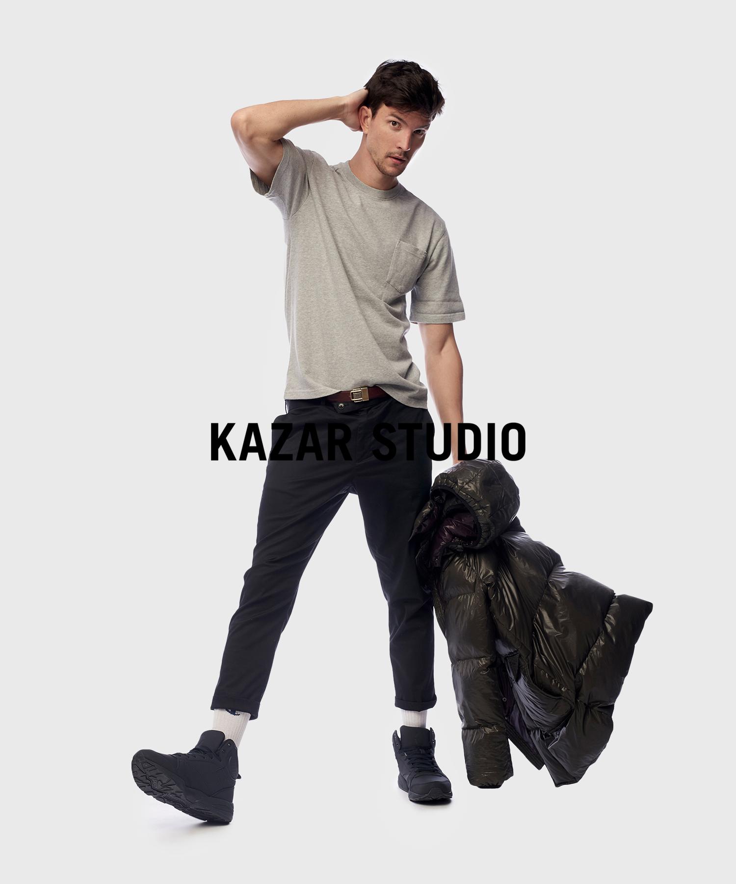 kazar studio00003.jpg