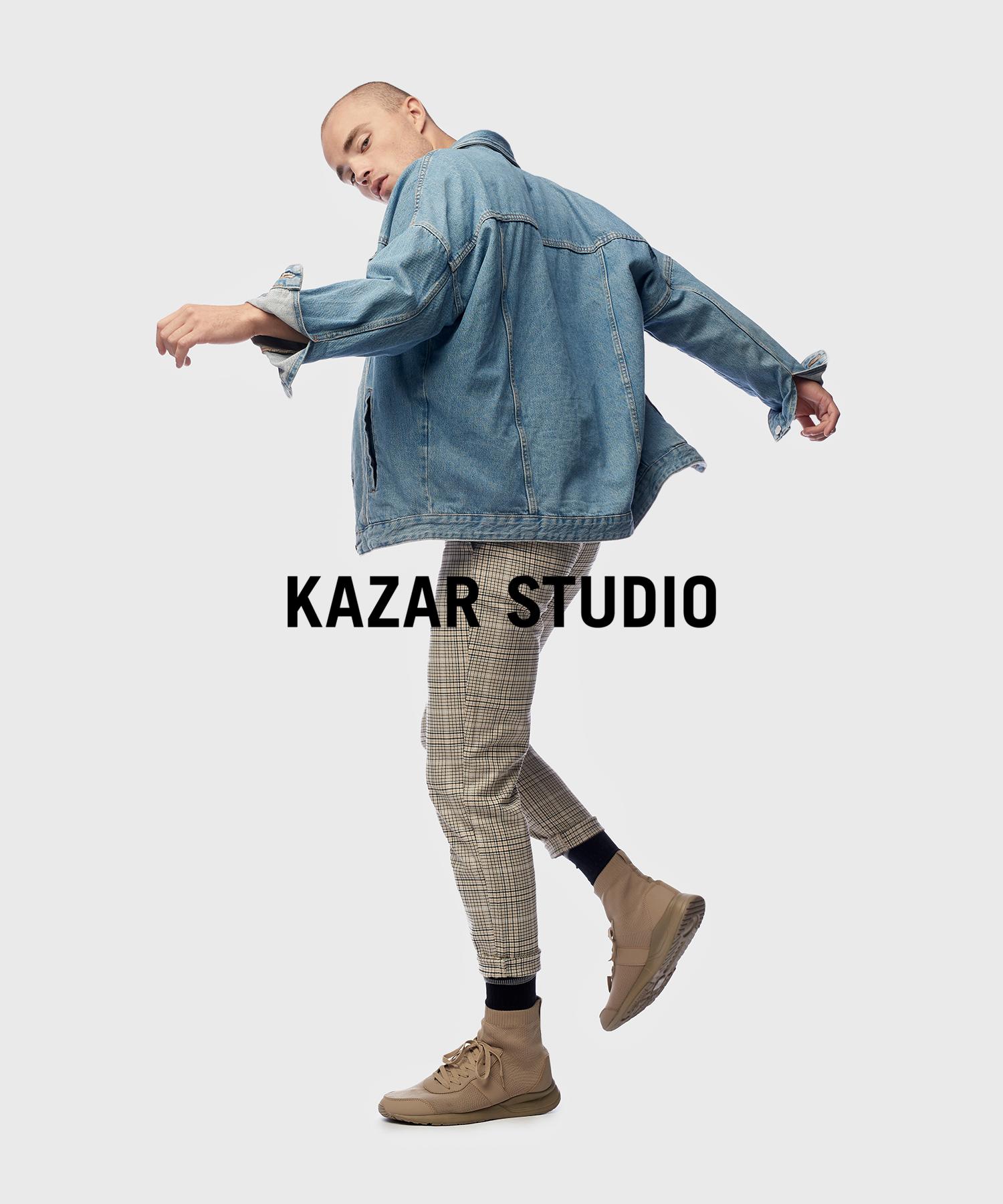 kazar studio00008.jpg