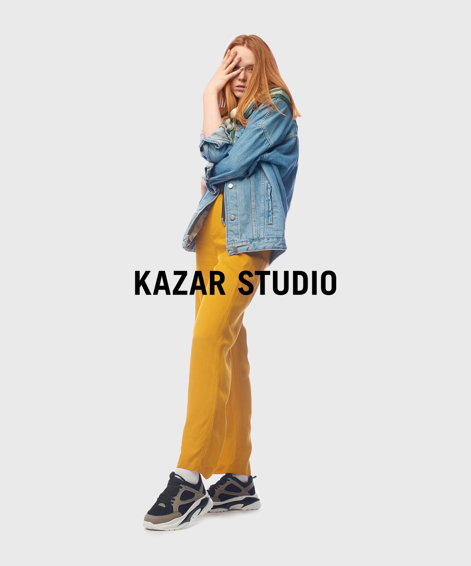 kazar studio00001.jpg