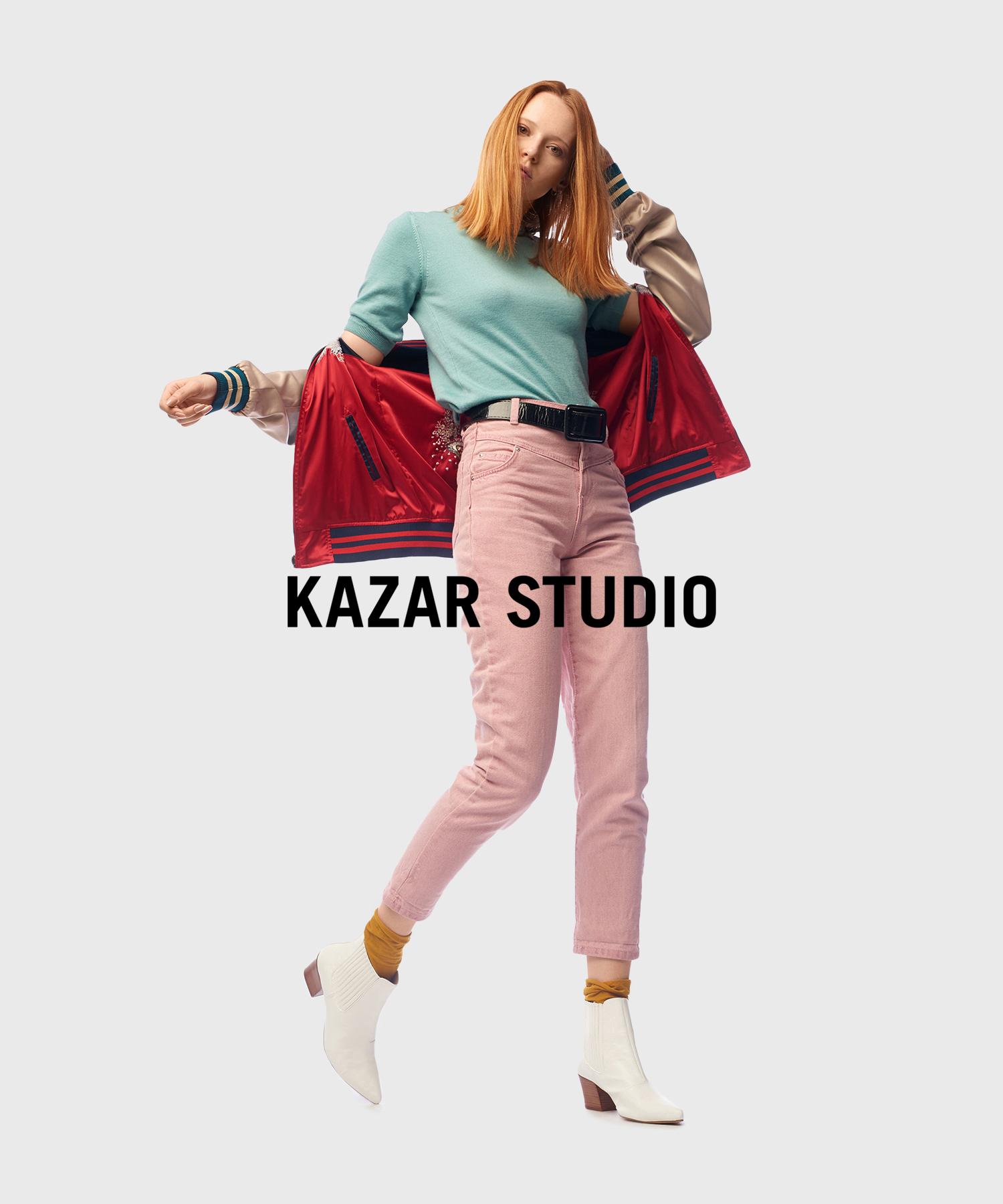 kazar studio00004.jpg