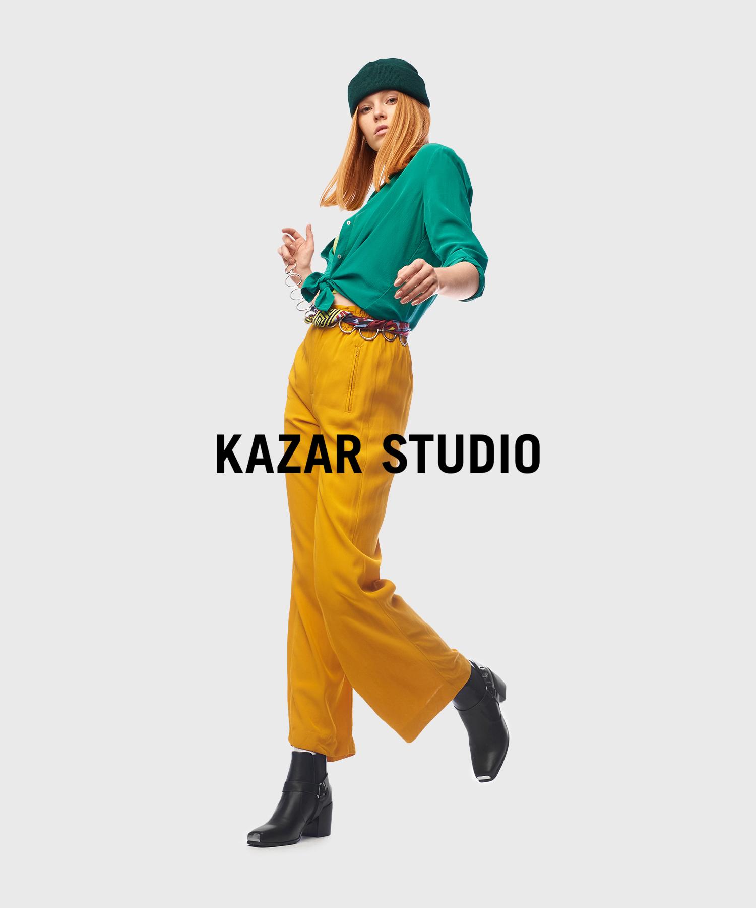 kazar studio00006.jpg