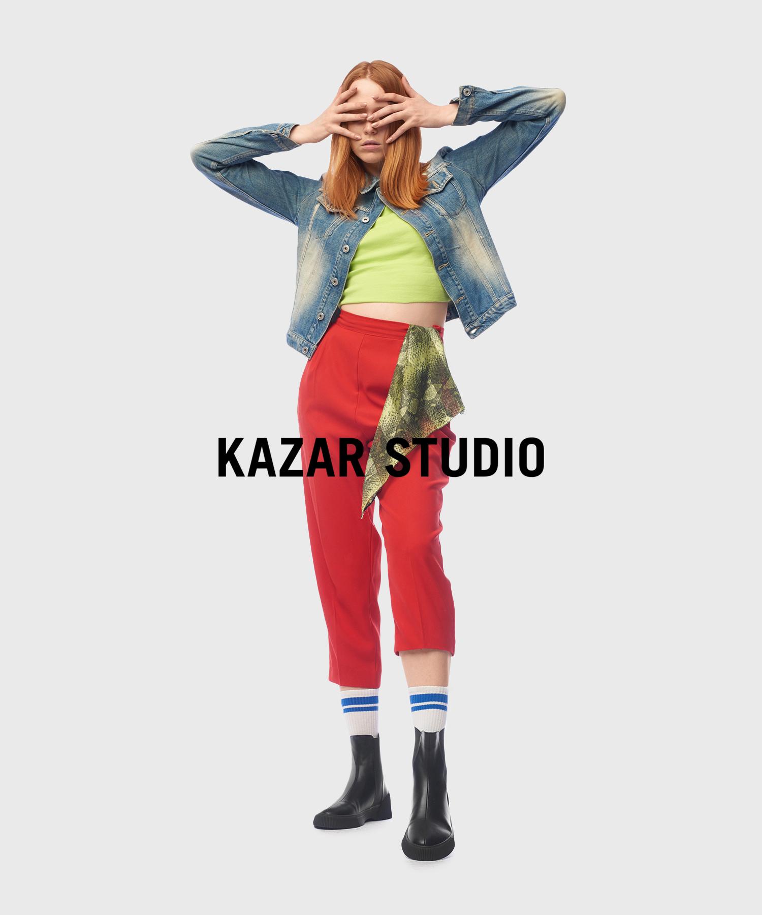 kazar studio00005.jpg