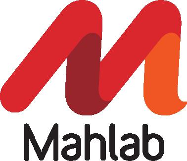 Mahlab_logo.png