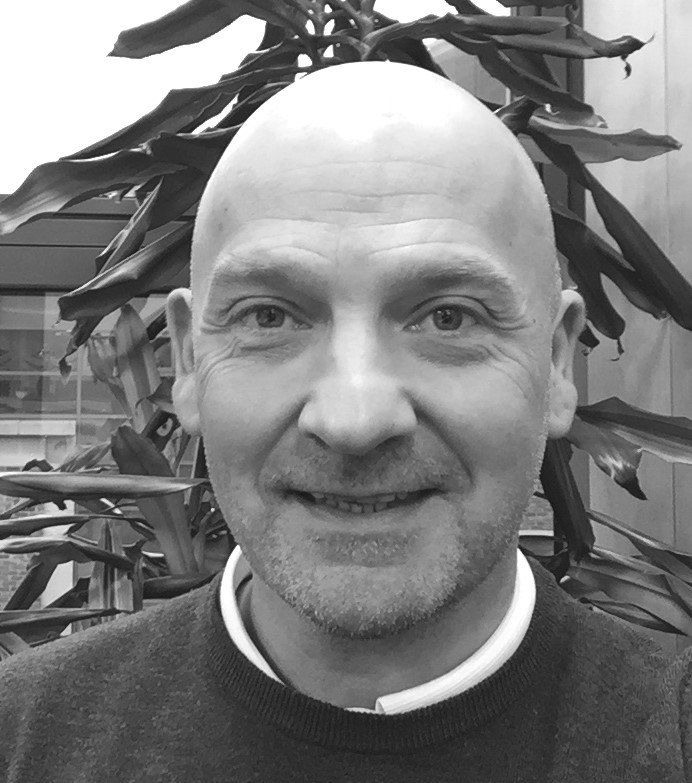 Michael Shane, Traverse Learning