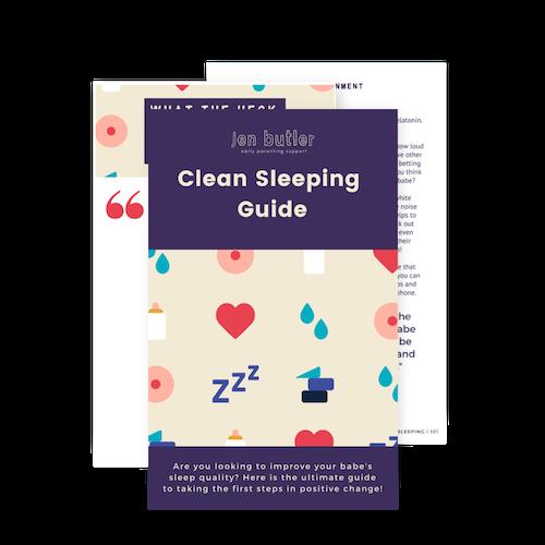 Baby sleeping bags- baby sleep training - toddler sleep training - how do I get my baby to sleep - baby sleep schedule - sleep consultant melbourne