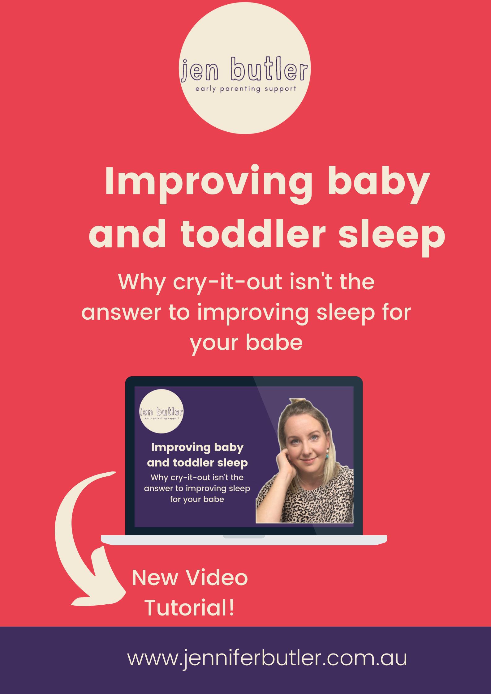 How to increase milk supply- milk supply - breastfeeding a newborn - I have no breast milk