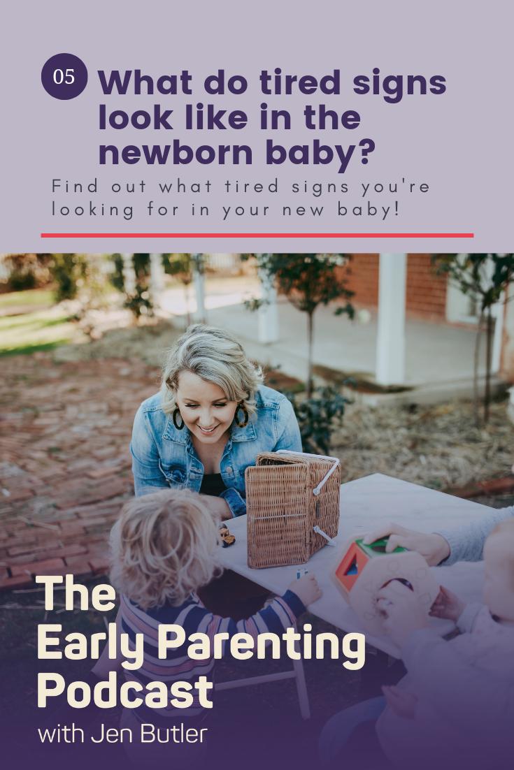 newborn-baby-tired-signs