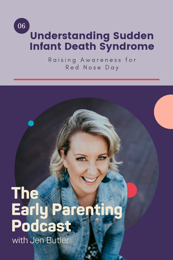 safe-sleeping-sudden-infant-death