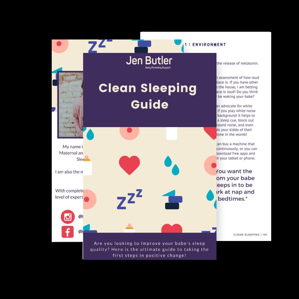 clean-sleeping-jen-butler