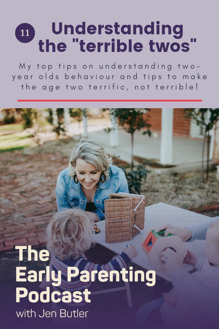 toddler-behaviour-issues