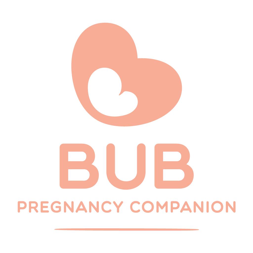 bub-app-pregnancy-companion