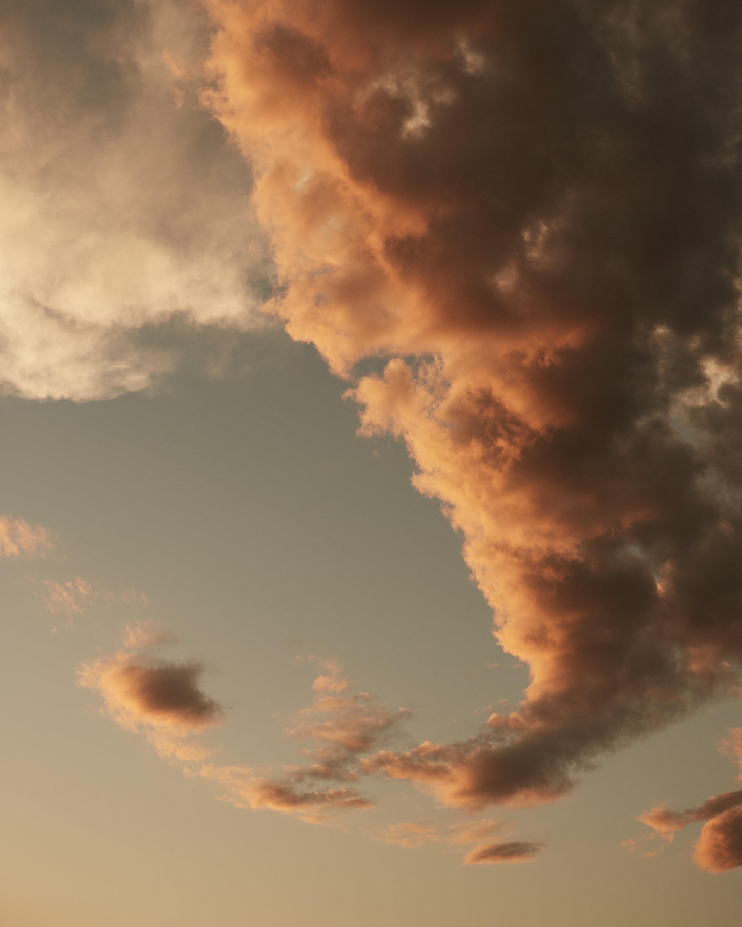 Sky2222.jpg