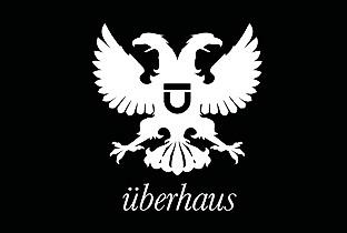 Uberhaus+Logo.jpg