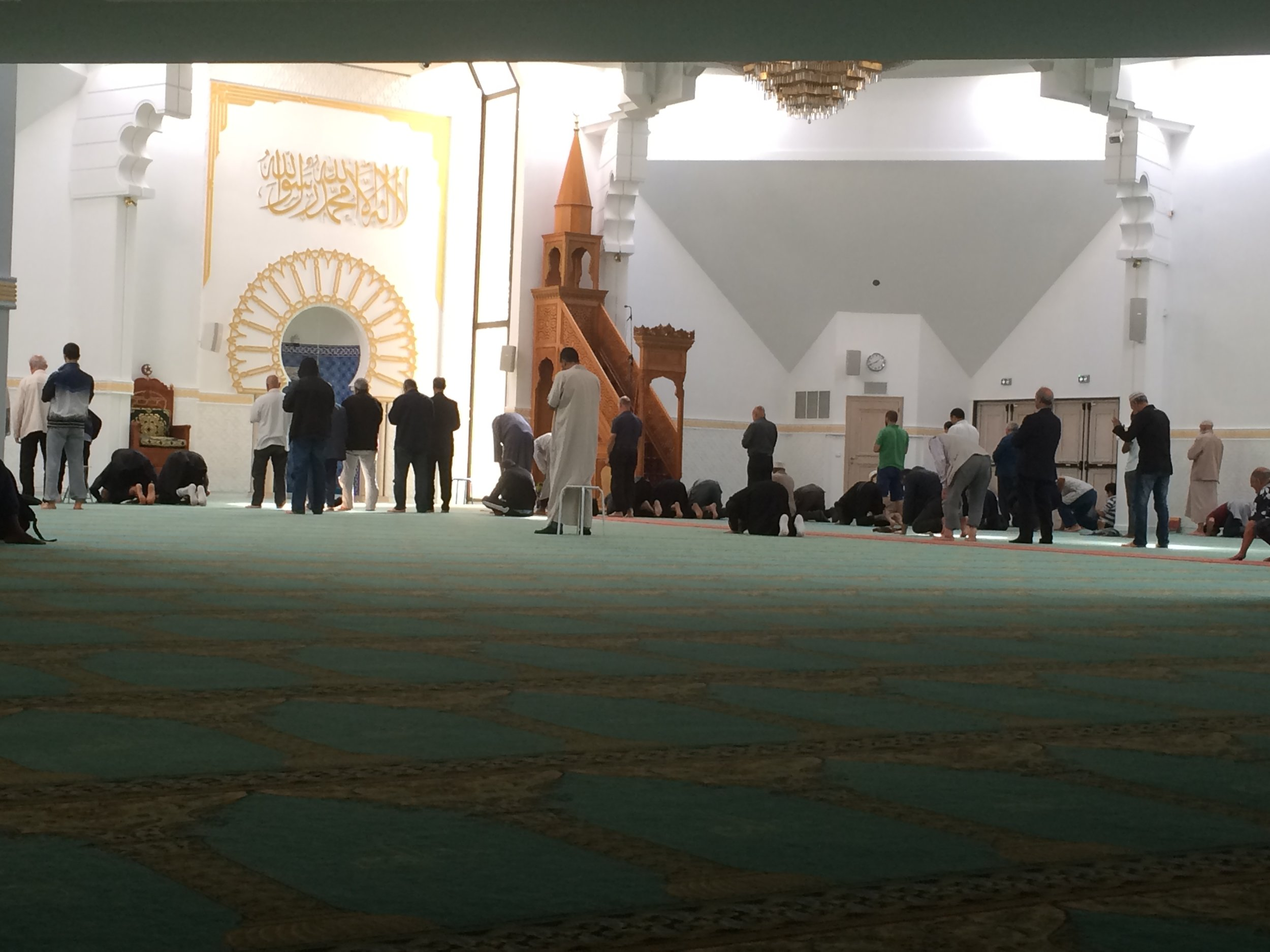 mosque - researcher_s photo (2).jpg
