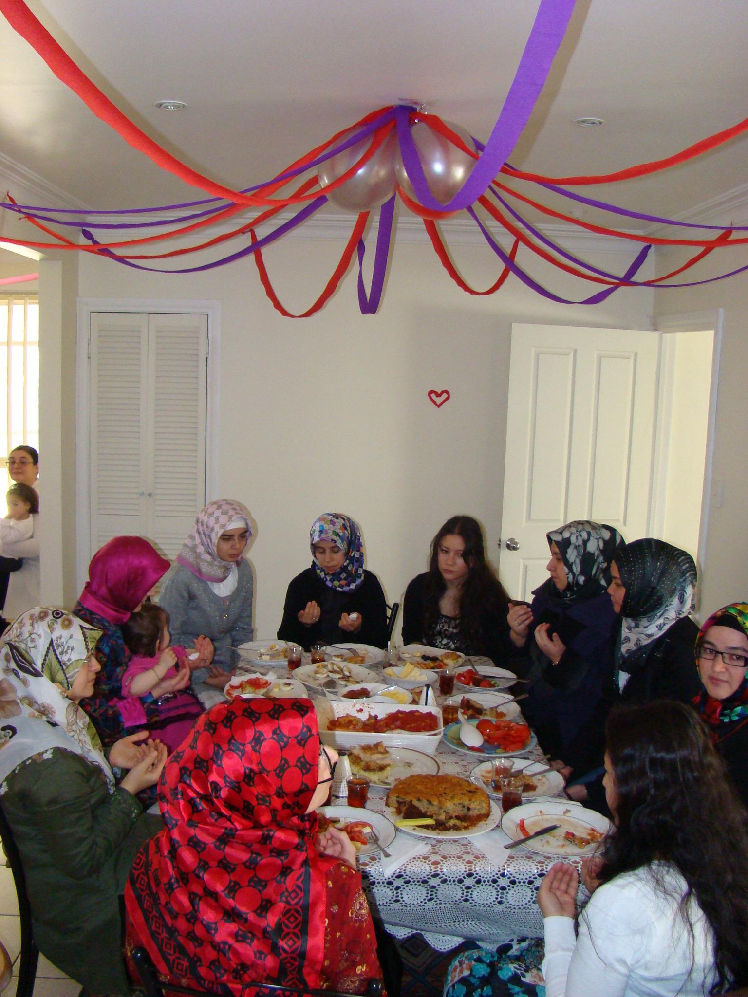 ramadan - researcher's photo.JPG