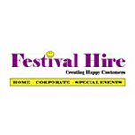 Festival_Hire-10.40.22-AM.png