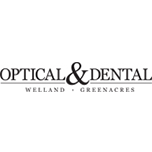 optical-and-dental-10.40.22-AM.png
