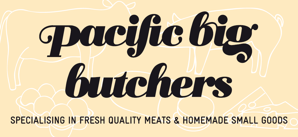 Pacific big butchers_logo_WITH animals_PRINT.png