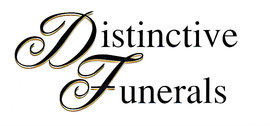 distinctivefunerals.jpg