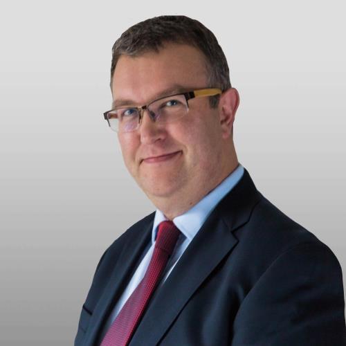 Dan Tapscott   Partner | Head of Neighbourly Matters   dan.tapscott@rapleys.com   07768 701111  |   LinkedIn