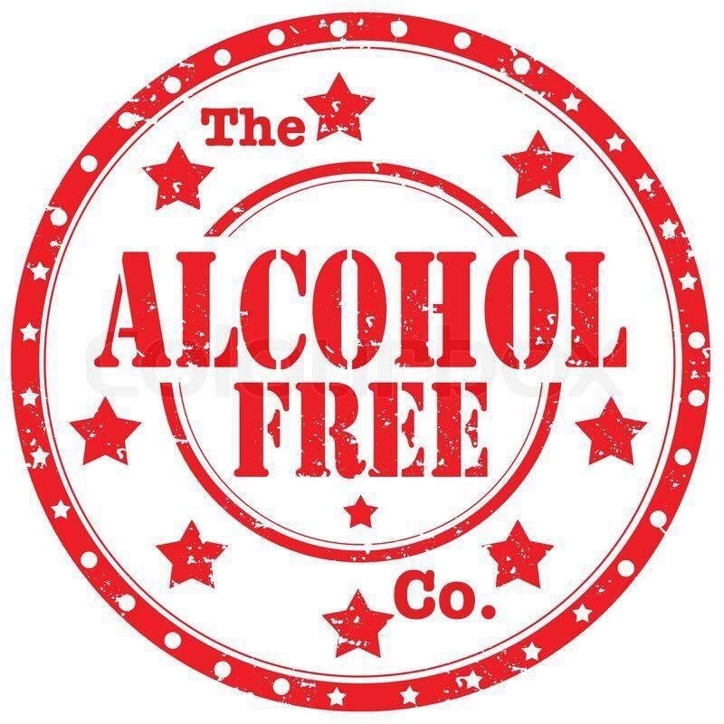 alcoholfreeco.jpg