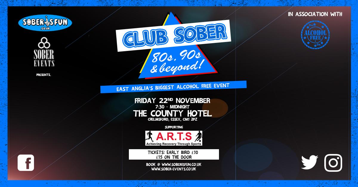 club sober facebook header.jpg