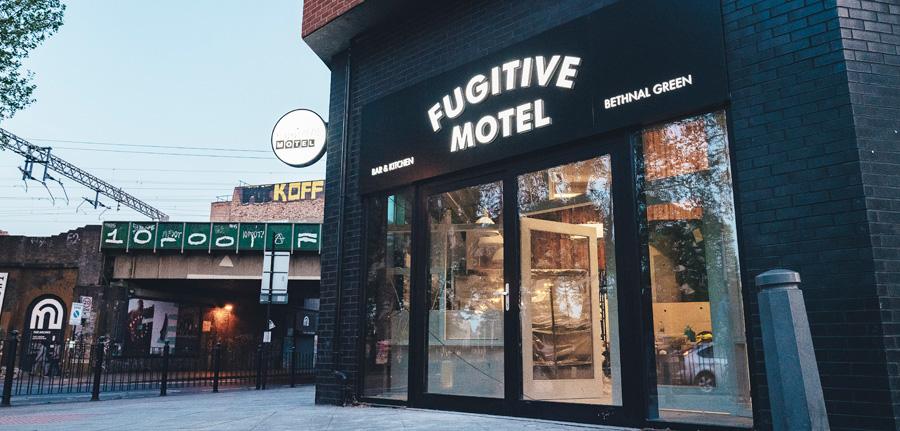 Fugitive-Motel.jpg