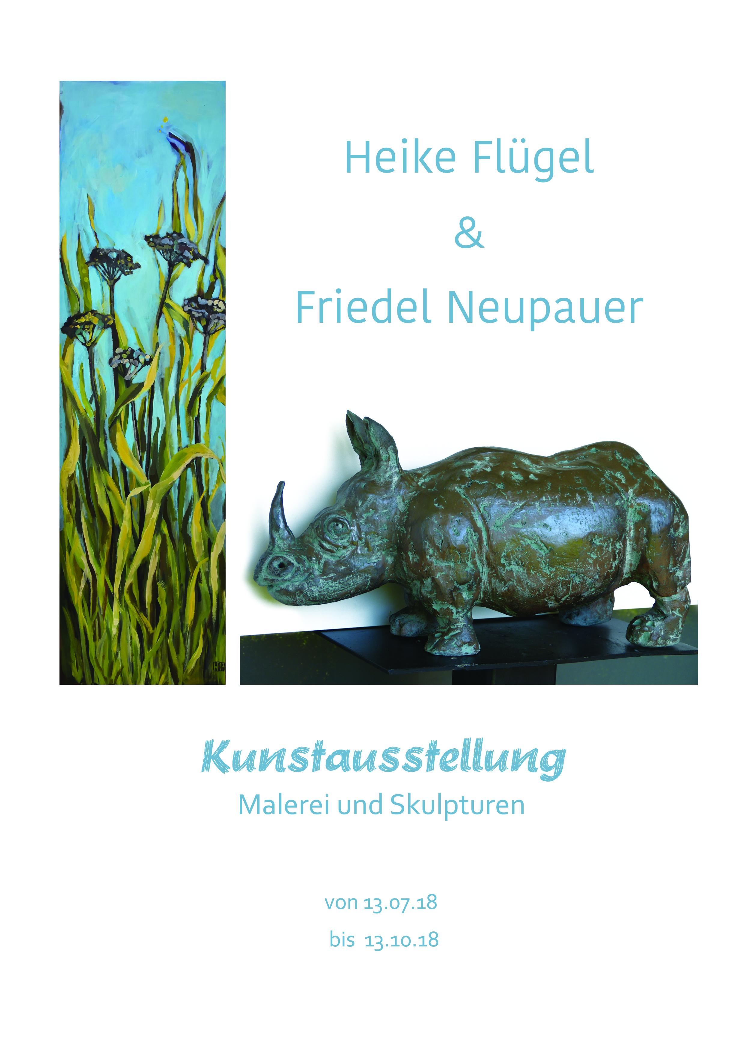Heike Flügel & Friedel Neupauer.jpg