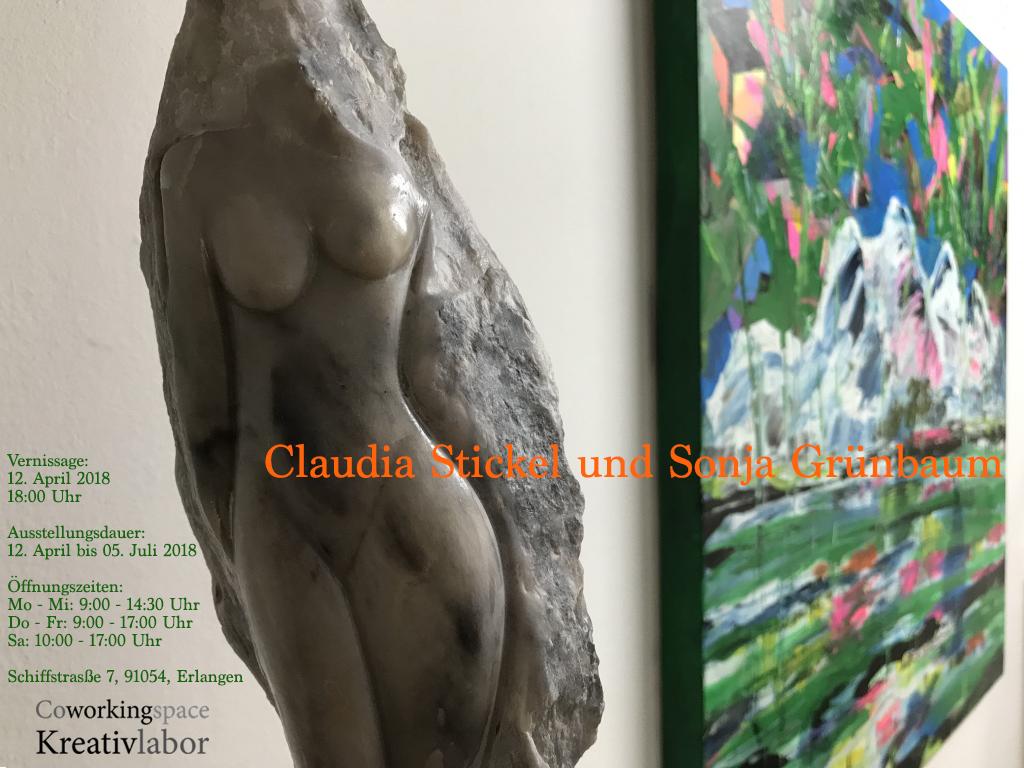 vernissage Claudia und Sonja.png