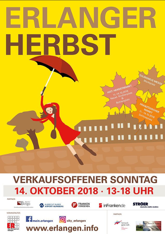 herbst.PNG
