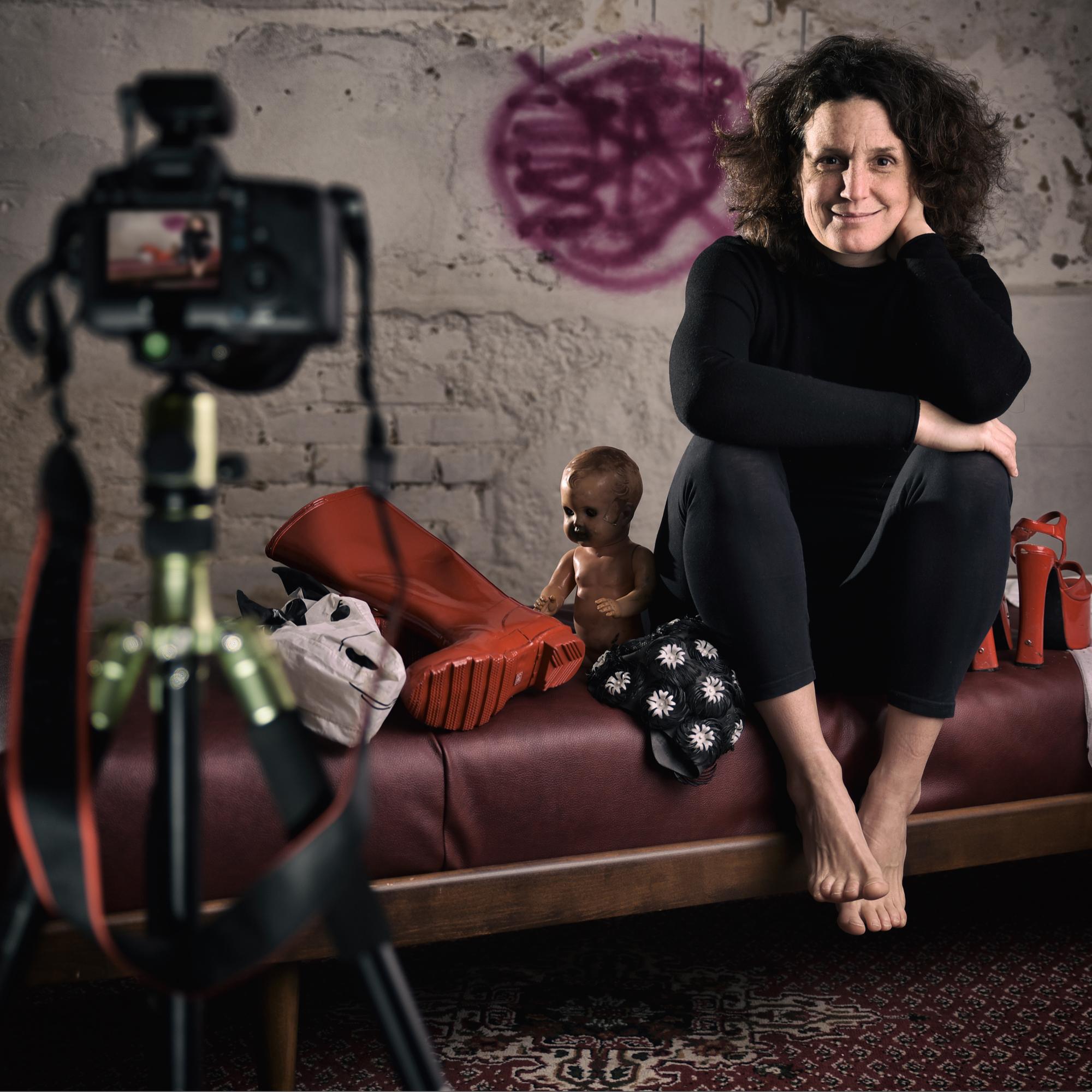 Profilbild Katja Gehrung.jpg