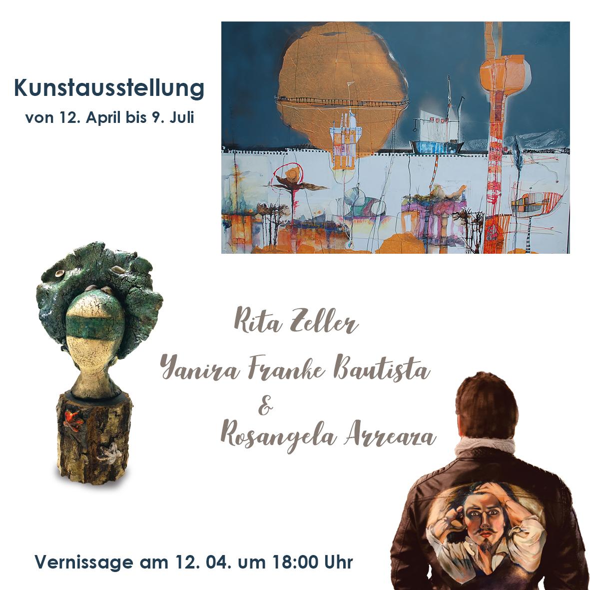 kunstausstellung IN.jpg