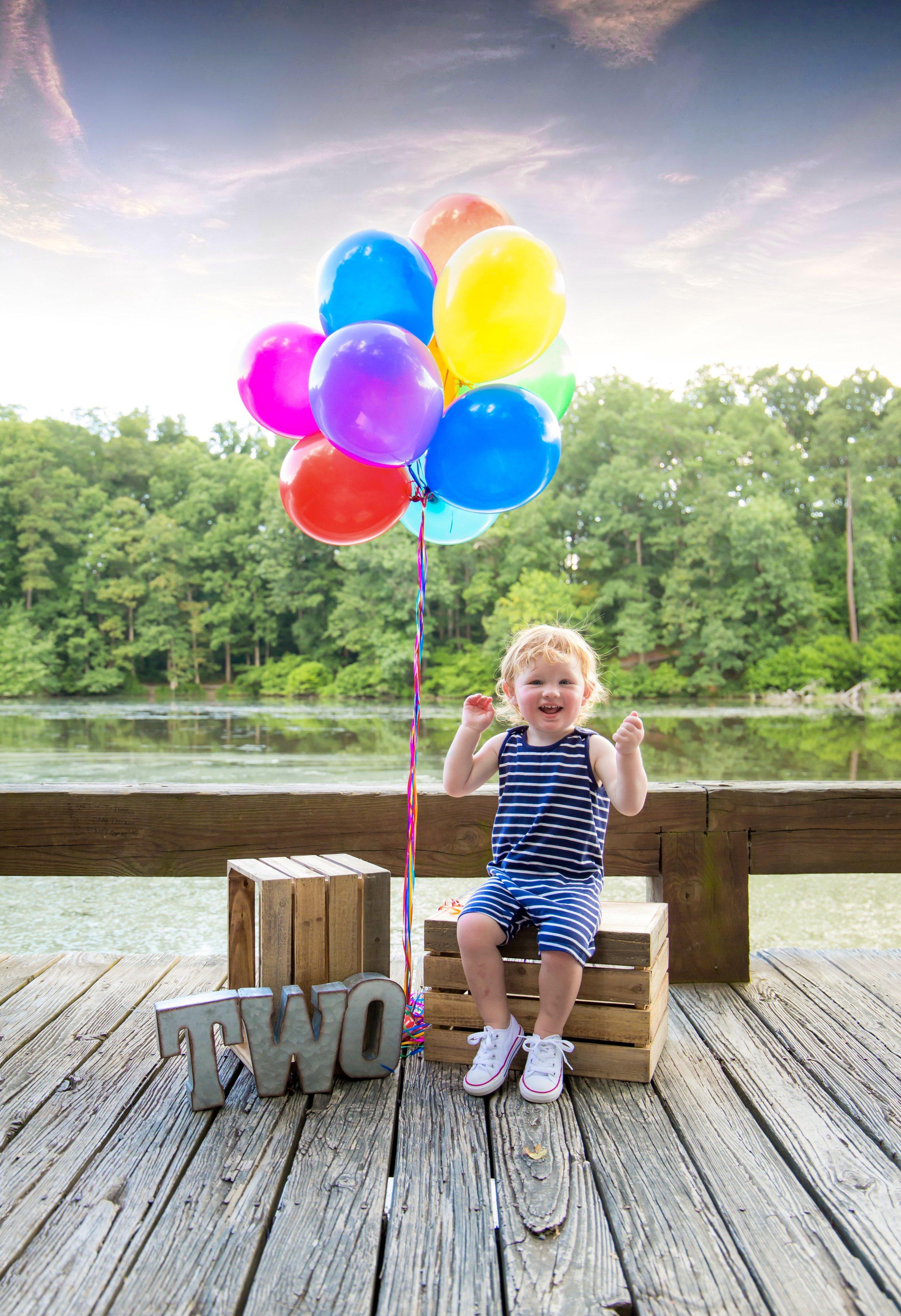 adorable-balloons-birthday-1210063.jpg