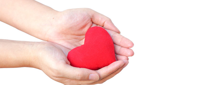 Cupped-Hands-with-red-heart-shaped-toy-1.jpg