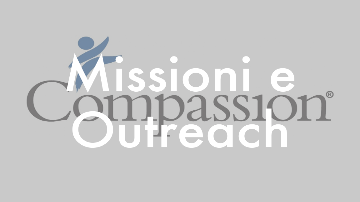 Missioni e Outreach.png