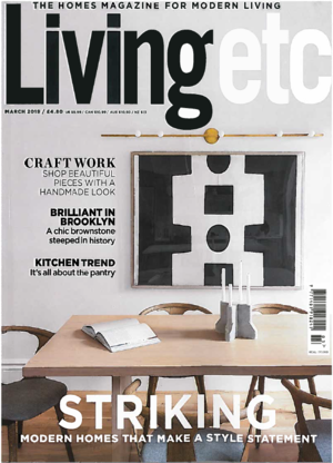 Living+Etc+March+2019.png