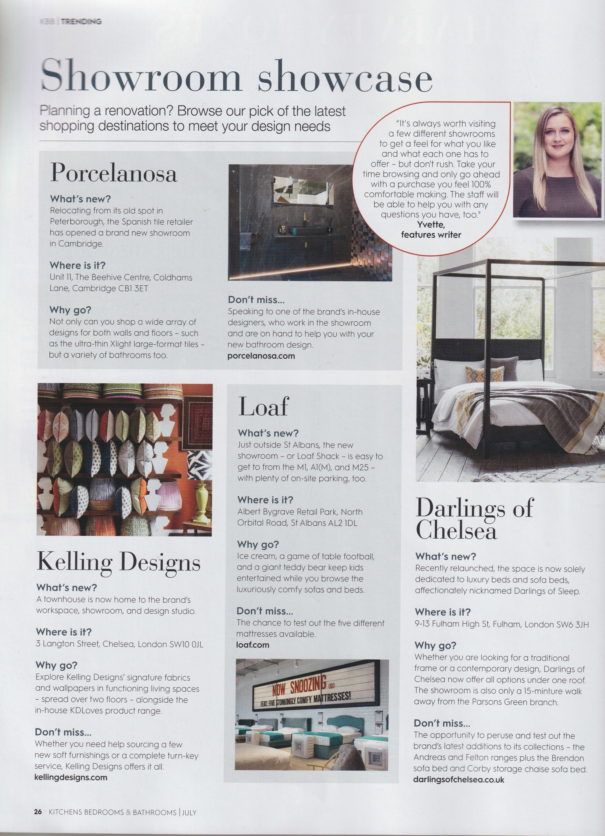 KBB Magazine, pg26 Kelling New Showroom (LS), July 19.jpeg