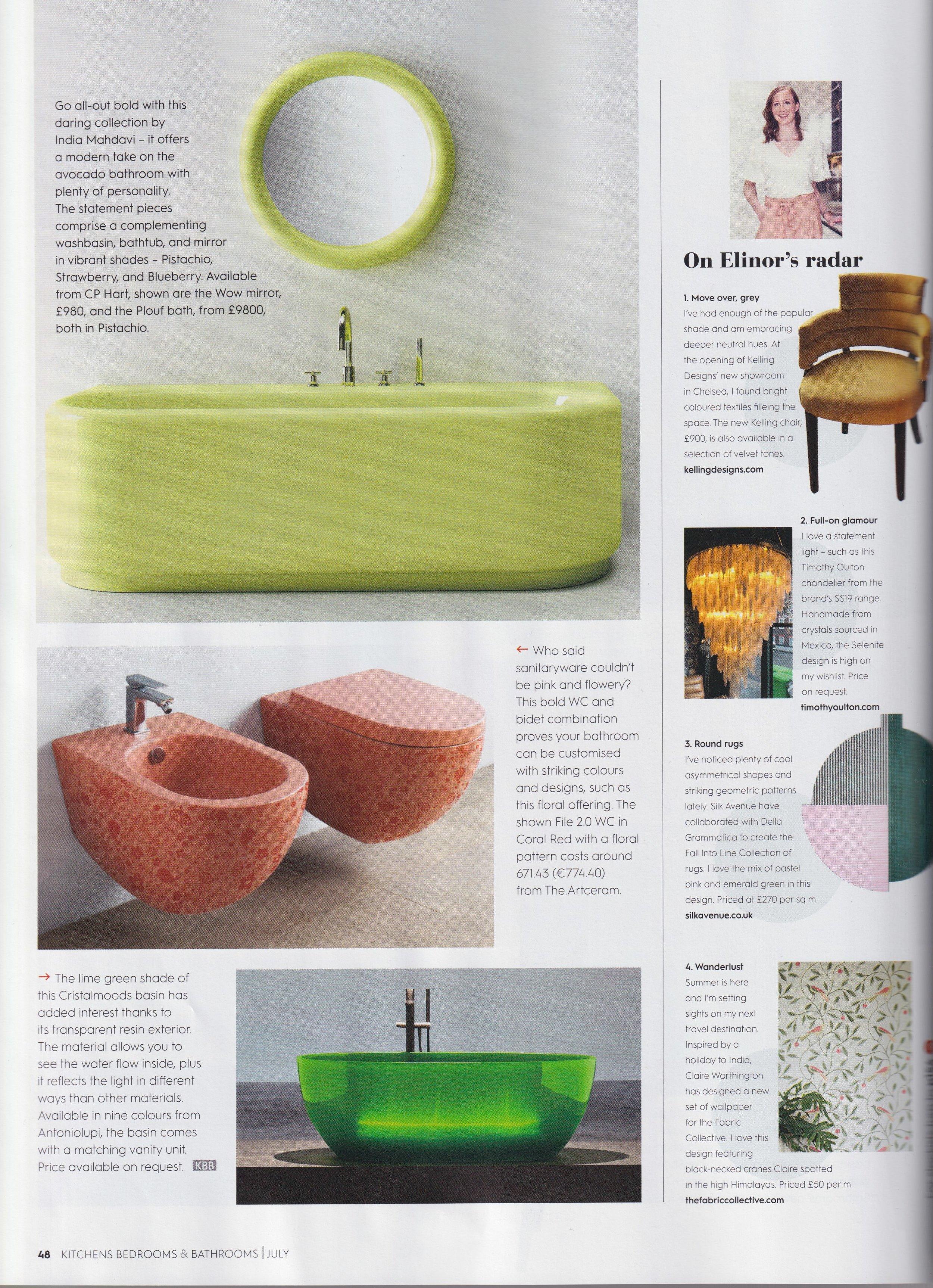 KBB Magazine, pg48 Kelling Chair (CO), July 19.jpeg
