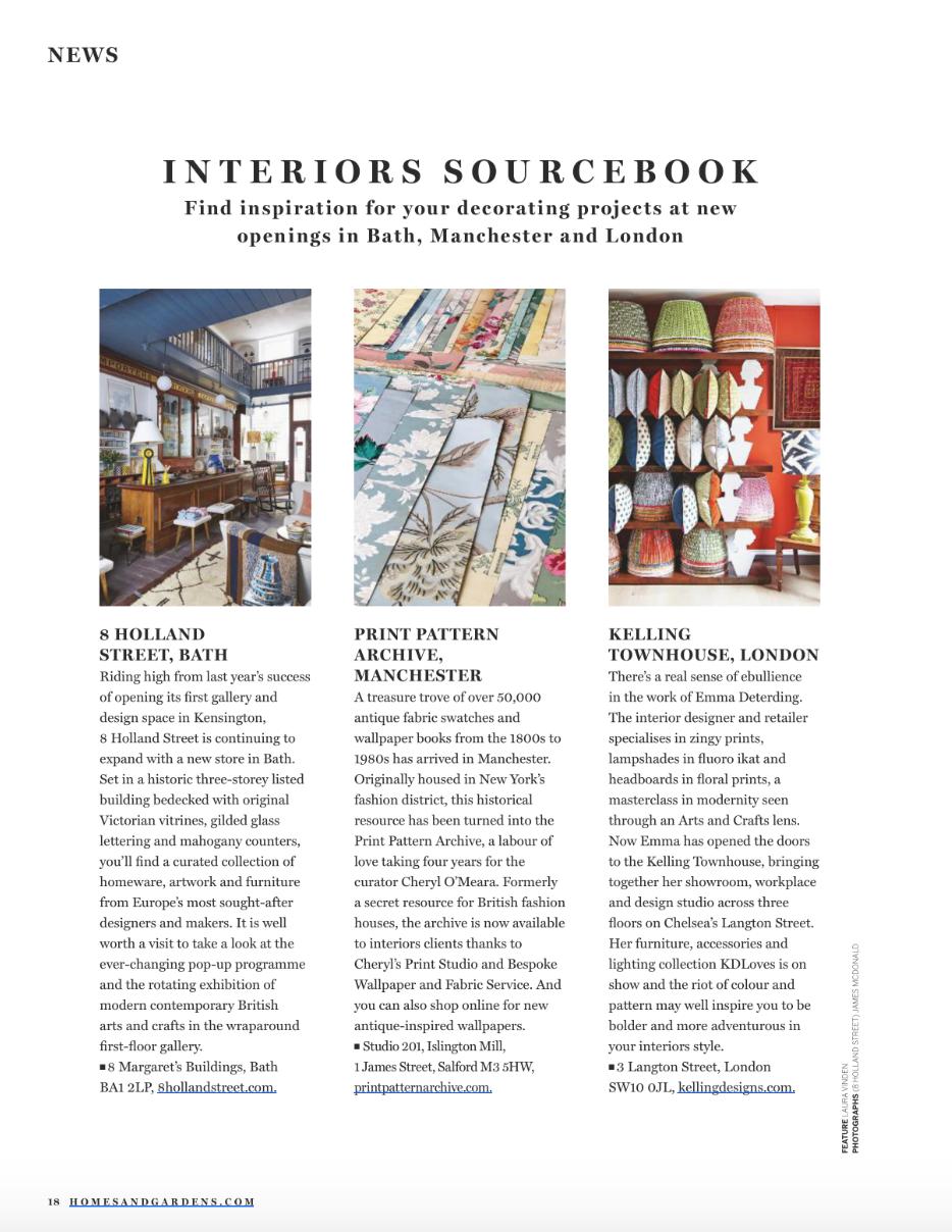 Homes & Gardens, pg18 Kelling Showroom (LS_ME), August 19 (1).png