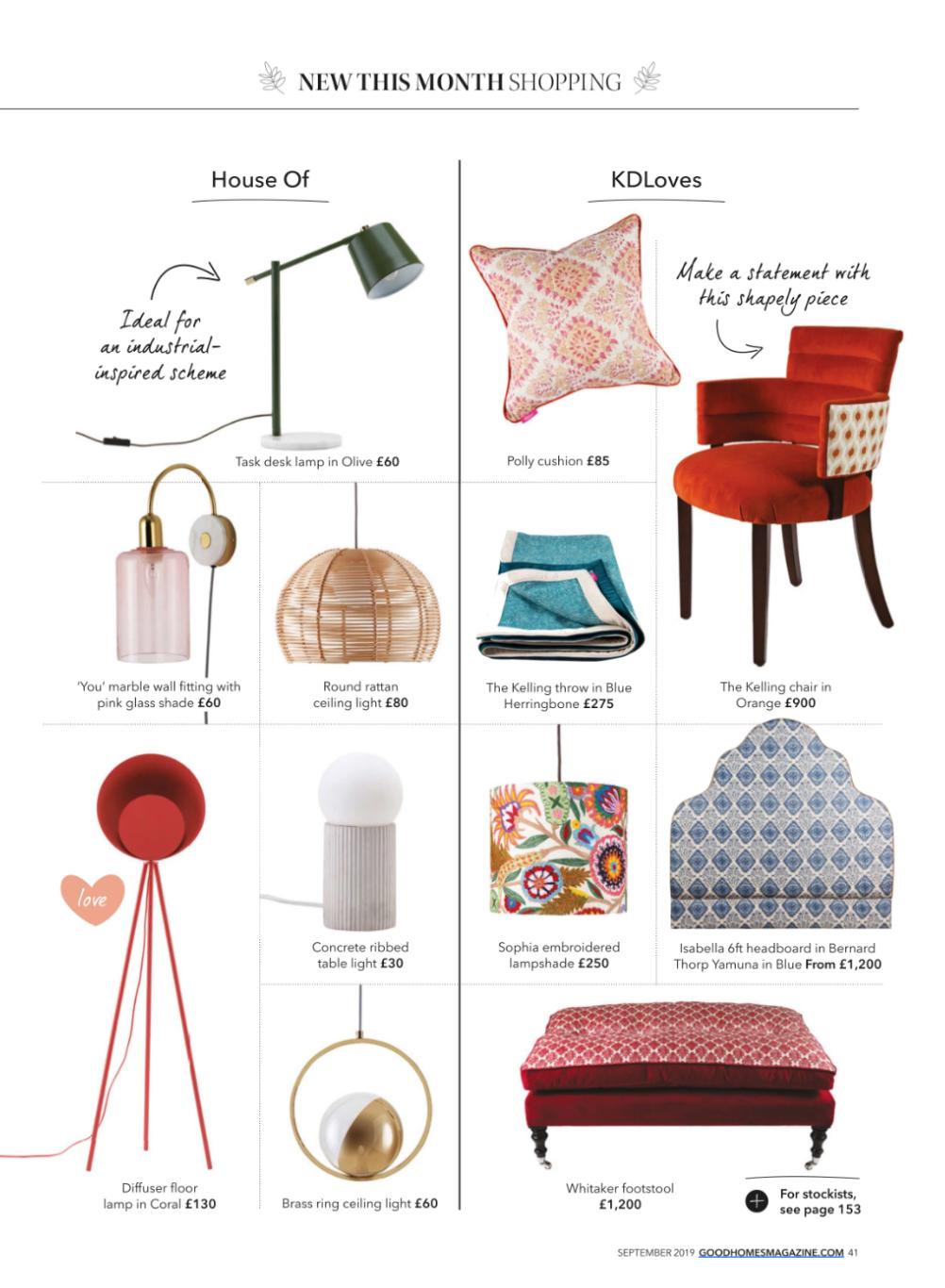 Good Homes, pg41 KDLoves Products (CO), September 19.png
