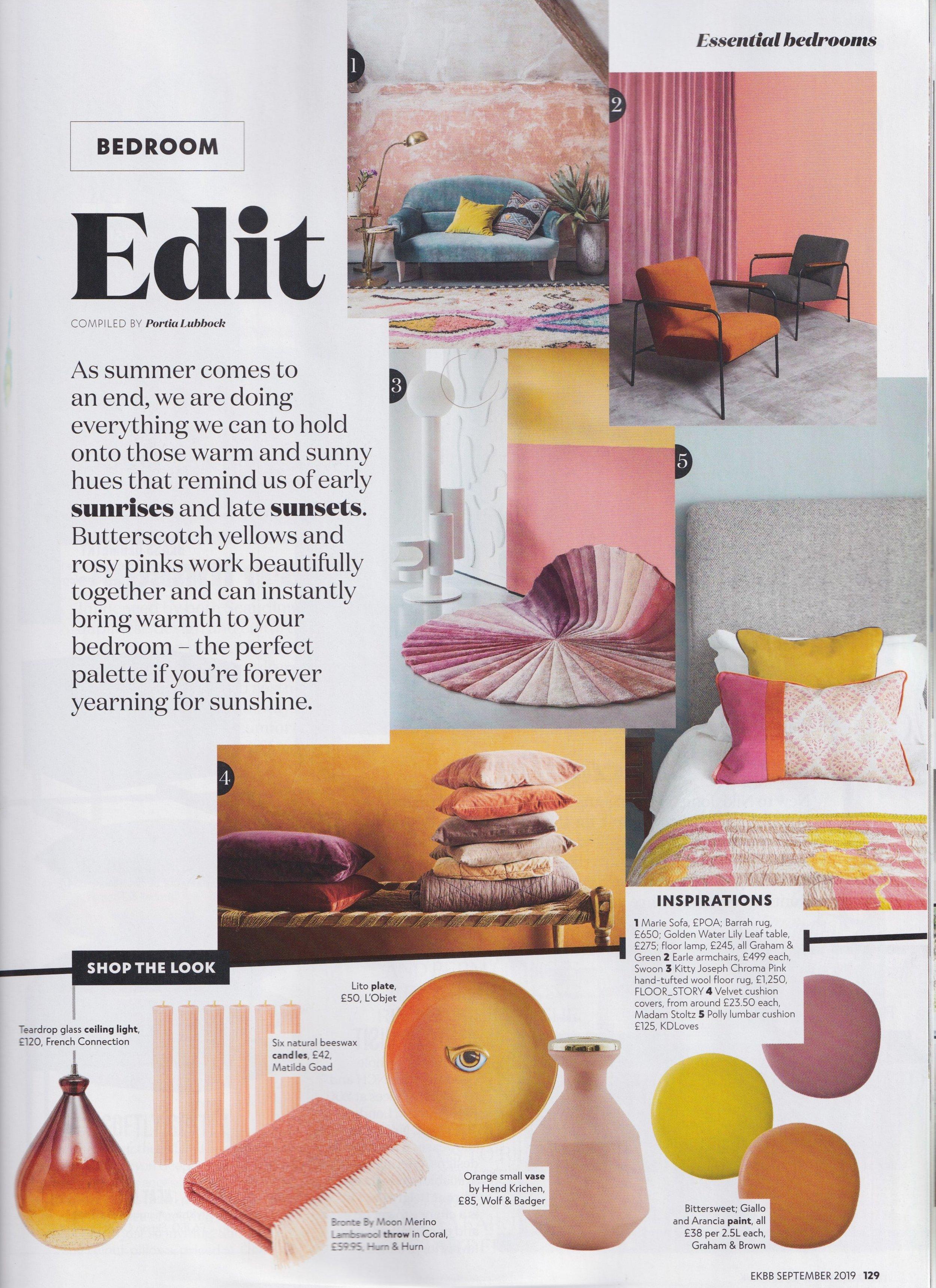 EKBB Magazine, pg129 Polly lumbar cushion (LS), Sept 19.jpeg