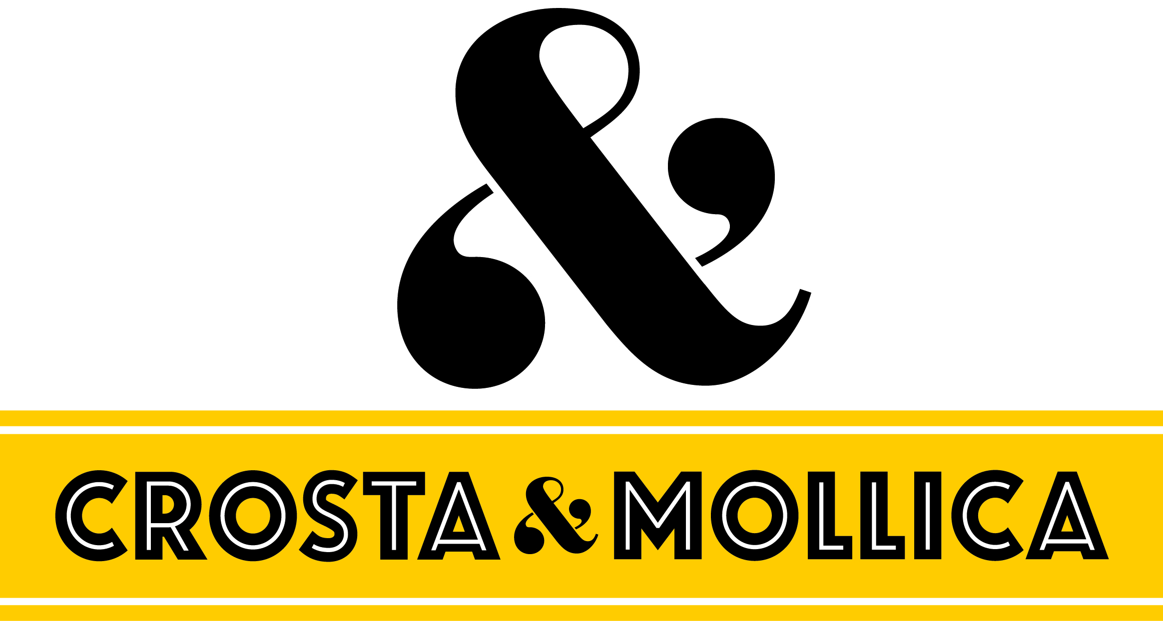 crosta_logo_(2328x1244_cmyk).jpg