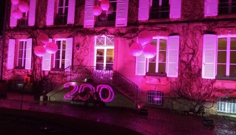 Pink Villa_0.jpg